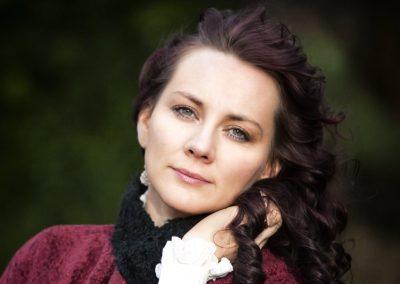 Sopránové árie – skvosty české operní literatury