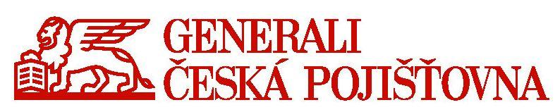 Generali Česká pojišťovna a.s.