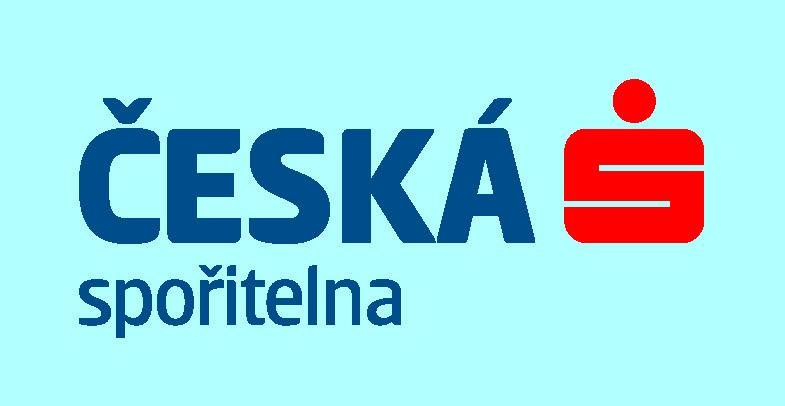 Česká spořitelna, a. s.