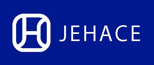 JEHACE s.r.o.
